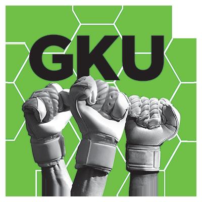 gku logo